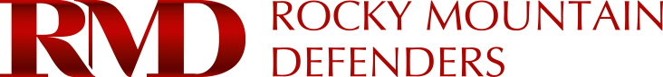 Rocky Mountain Defenders