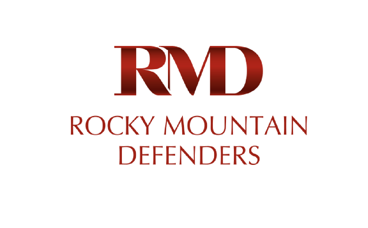 Rocky Mountain Defenders, PC